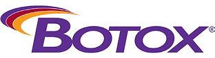 botox-logo 2.jpg