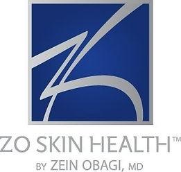 ZO logo.jpg