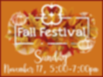 Fall Festival Announcement.png