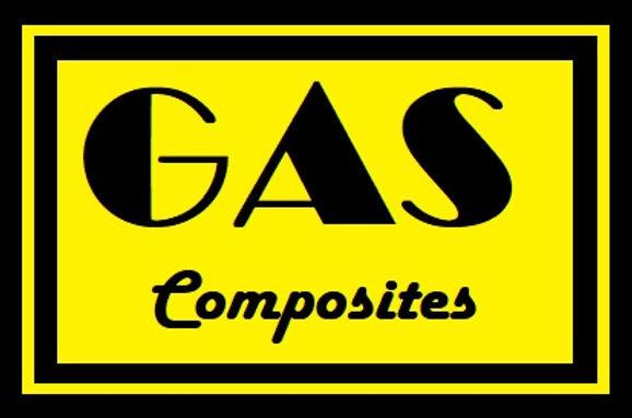 Gas composites.jpg