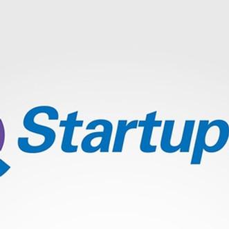 Demoday On-line | StartupRS Digital