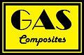 Gas composites 5.jpg