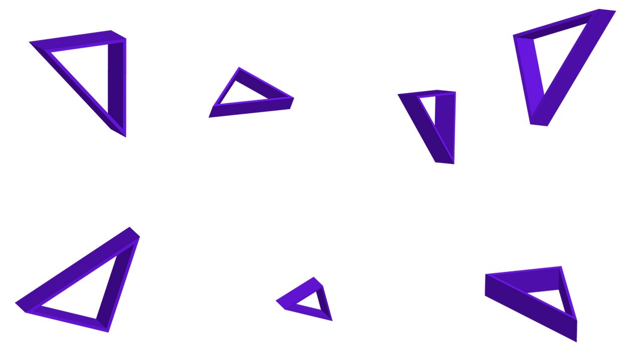 2simple_site_bglimpo_transp1.png