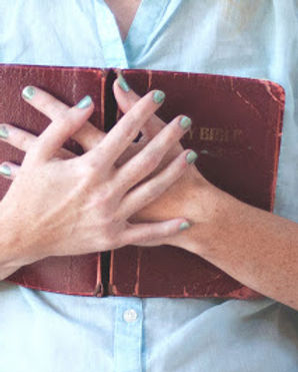 bible holding.jpg