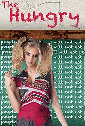 hongry poster finql.jpg