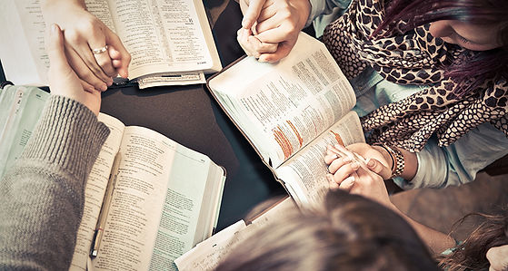 women_Bible_study.jpg