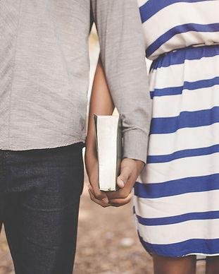 honeymonners.jpg