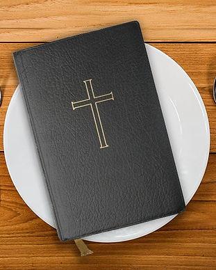 01-Bible-food-eat-plate_credit-none.jpg