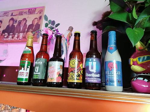 beer, fun'n'tasting #10   18.06.