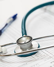 Fundraising in the healthcare sector