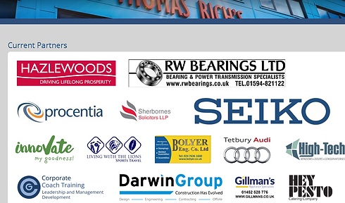 The RIchs Partnership sponsors.png