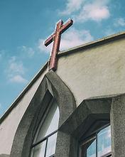 Fundraising for faith organisations