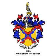 Old_Richians_Association_Logo.jpg