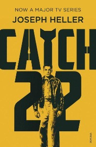 What does the term Catch 22 mean for small chairty fundraising