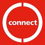 Hartpury_Alumni__connect_Logo.jpg