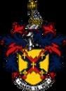 Sir_Thomas_Rich_logo.png