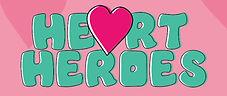 Heart_Heroes_Banner.jpg