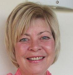 Regina Simpson Photo (1) (1).jpg