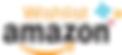 amazon-wishlist-300x145 (2).png
