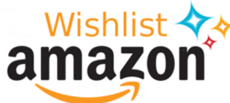 amazon-wishlist-300x145 (2).png