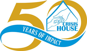 CH Logo_FINAL-easyPrint.jpg