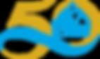 CH Logo_FINAL-Web.png