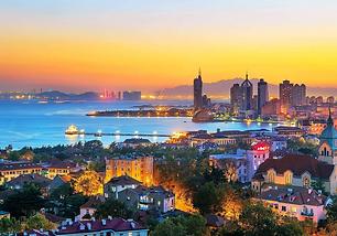 Qingdao_20210517182340(1).png