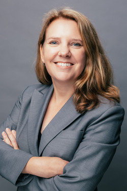 Kristen Martin