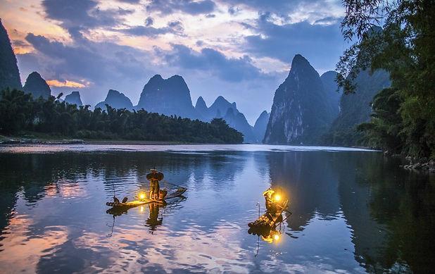 Guilin Lijiang River_20210818125647.jpg
