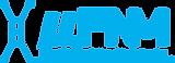 ufnm_logo-4.png