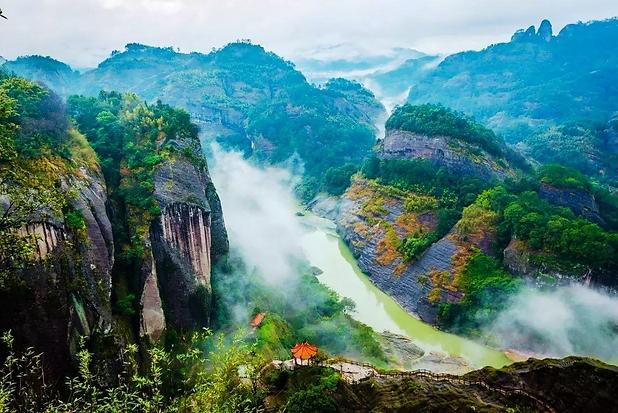 Mount Wuyi_20210118133913.png