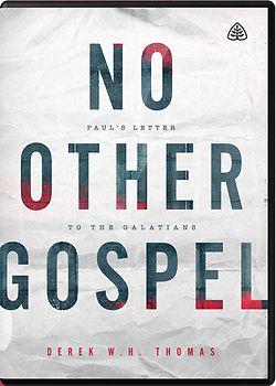 no-other-gospel.jpg