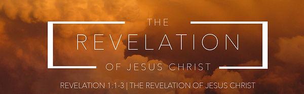 Revelation-1v1-3.jpg
