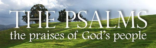 psalm-75v1-10.jpg