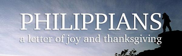 Philippians-1v8-11.jpg