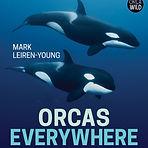 Orcas%20Everywhere_cover%20copy_edited.j
