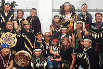 lekwungen-traditional-dancers_edited.jpg