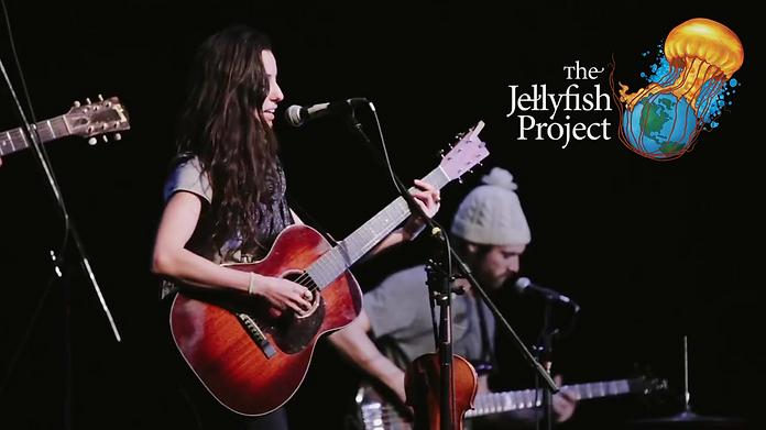 JellfishProjectConcertTueJun8.png