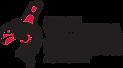 GVHA-Logo-MAIN-Horizontal.png