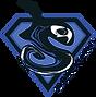 Skaana logo2.png
