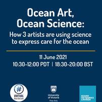 OceanArt-OceanScience-VBD-SocialMedia_ed