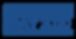 wod-2020-url-logo@2x.png