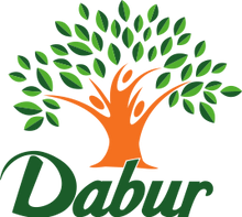 Dabur International