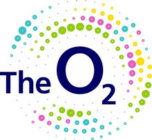 The O2 logo.jpg