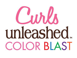 Curls Unleashed Color Blast