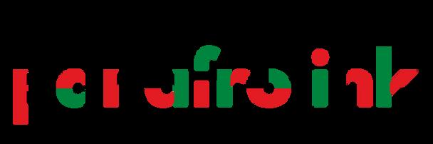 Panafrolink logo.png