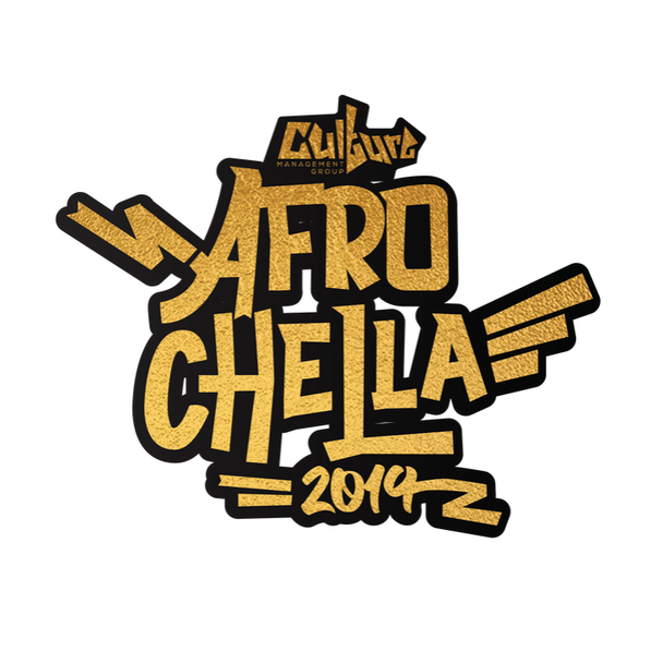 Afrochella logo.png