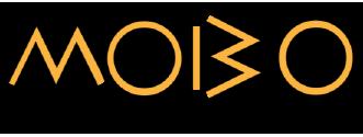 MOBO logo.png