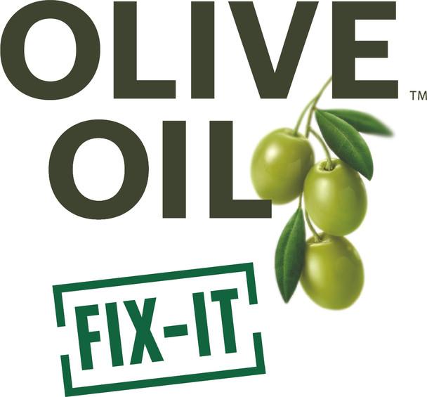 ORS Olive Oil FIX IT