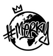 Merky logo.png